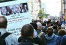 جنگ با ایران و چارچوب تدارک امپریالیستها برای یک رویارویی جهانی