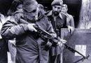 جنگ افغانستان، زخمی بر پیکر بشریت که باید التیام یابد. بخش سوم: جهاد اسلامی در خدمت جنگ نیابتی آمریکا و جنگ نیابتی آمریکا در خدمت جهاد اسلامی