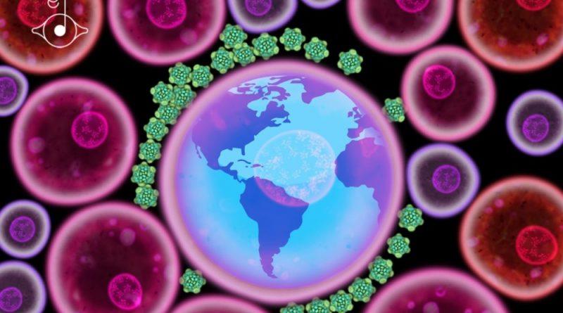 علم دربارۀ ویروس کرونای جدید چه می گوید؟ یادداشت شماره یک