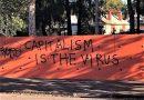 بحران کرونا و پیامد آن