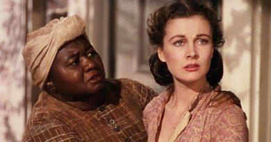 سینما حقیقت ۶. بازنمایی سیاهان در سینمای آمریکا قسمت دوم