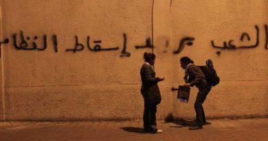 تئوری انقلاب و اهمیت استراتژیک «تسریع در حین انتظار»