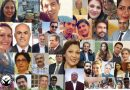 نگاهی به ستم دینی و مذهبی در ایران